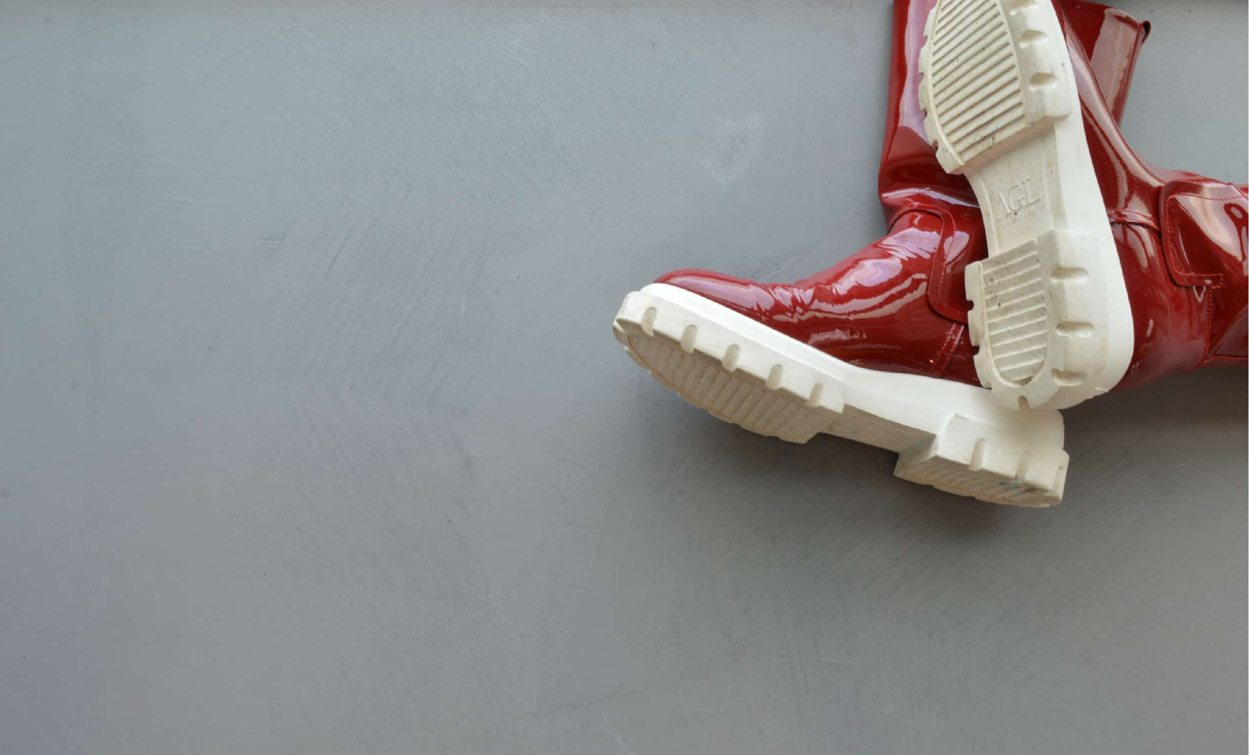 Cementgebonden vloeren